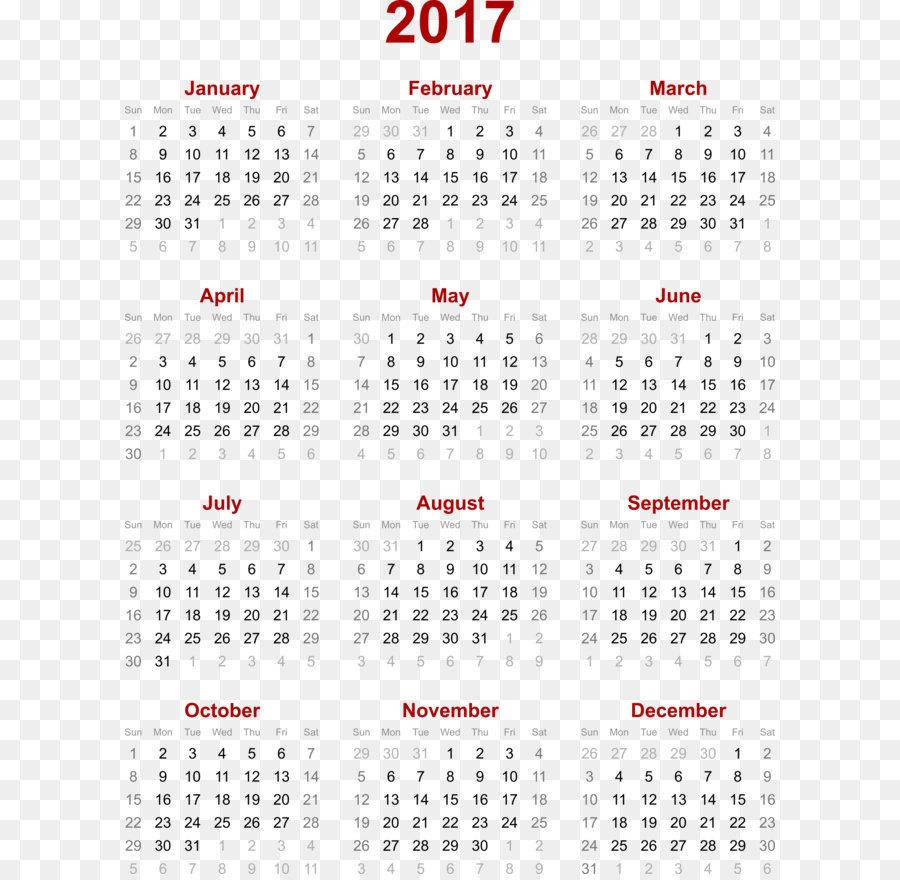 Calendar Year Template Microsoft Excel Microsoft Word 2017