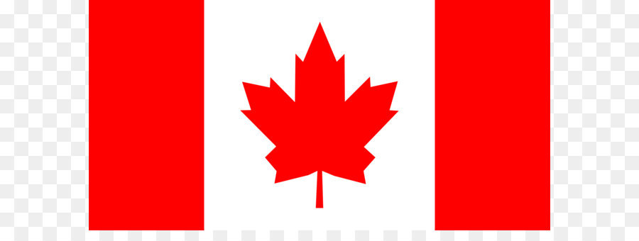 flag of canada maple leaf great canadian flag debate canada flag rh kisspng com canadian flag vector art free download