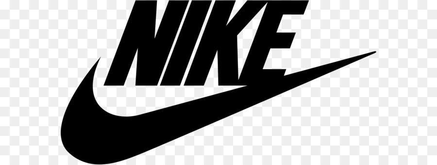 Nike Just Do It Swoosh Logo Brand Nike Logo Free Png Image Png