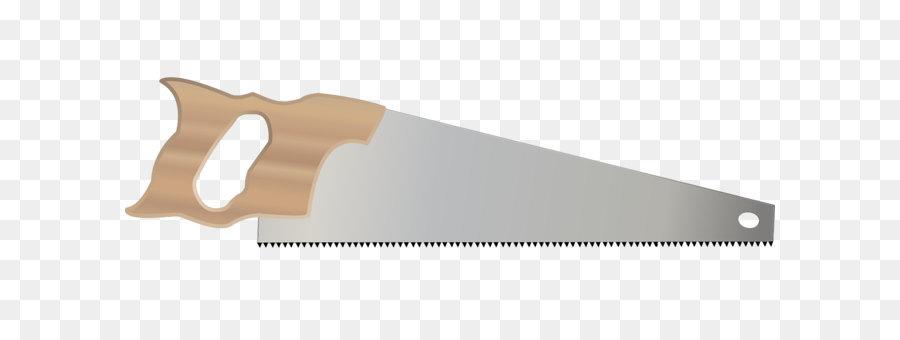 Kuche Messer Werkzeug Waffe Hand Sah Png Bild Png Herunterladen