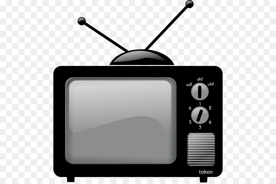 television clip art old tv png image png download 552 595 free rh kisspng com clipart television gratuit clipart watching television