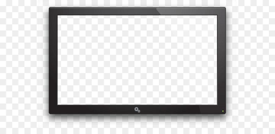 Quadrat Schachbrett Schwarz Und Weiß Muster Alte Tv Png Bild Png