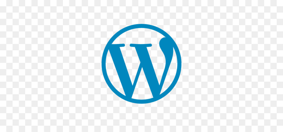 WordPress WooCommerce, el diseño web Responsivo Plug-en el Tema ...
