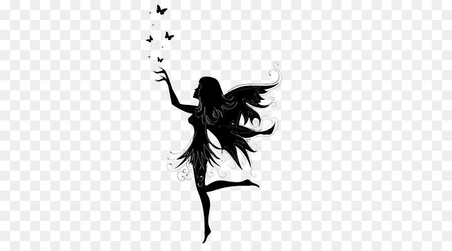 dancing fairies tattoo fairy idea