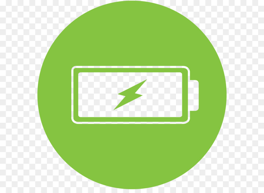 Battery Charger Icon Battery Charging Png Pic Png Download 1440