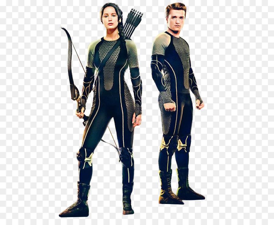 Peeta Mellark Katniss Everdeen Mockingjay Primrose Everdeen The