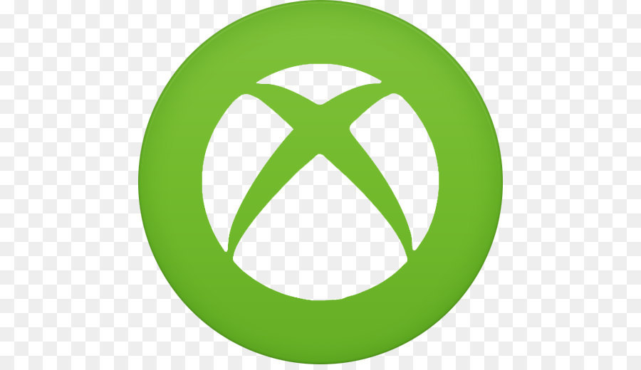 Xbox 360 Xbox Live Xbox One Microsoft Xbox Png Hd Png Download