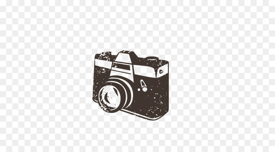 Camera Vintage Vector Png : Photography camera photography vector png png download 500*500