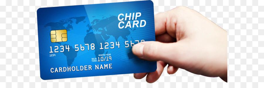 Ec Karte Kartennummer.Kreditkarte Ec Karte Geldautomaten Zahlung Per Ec Karte
