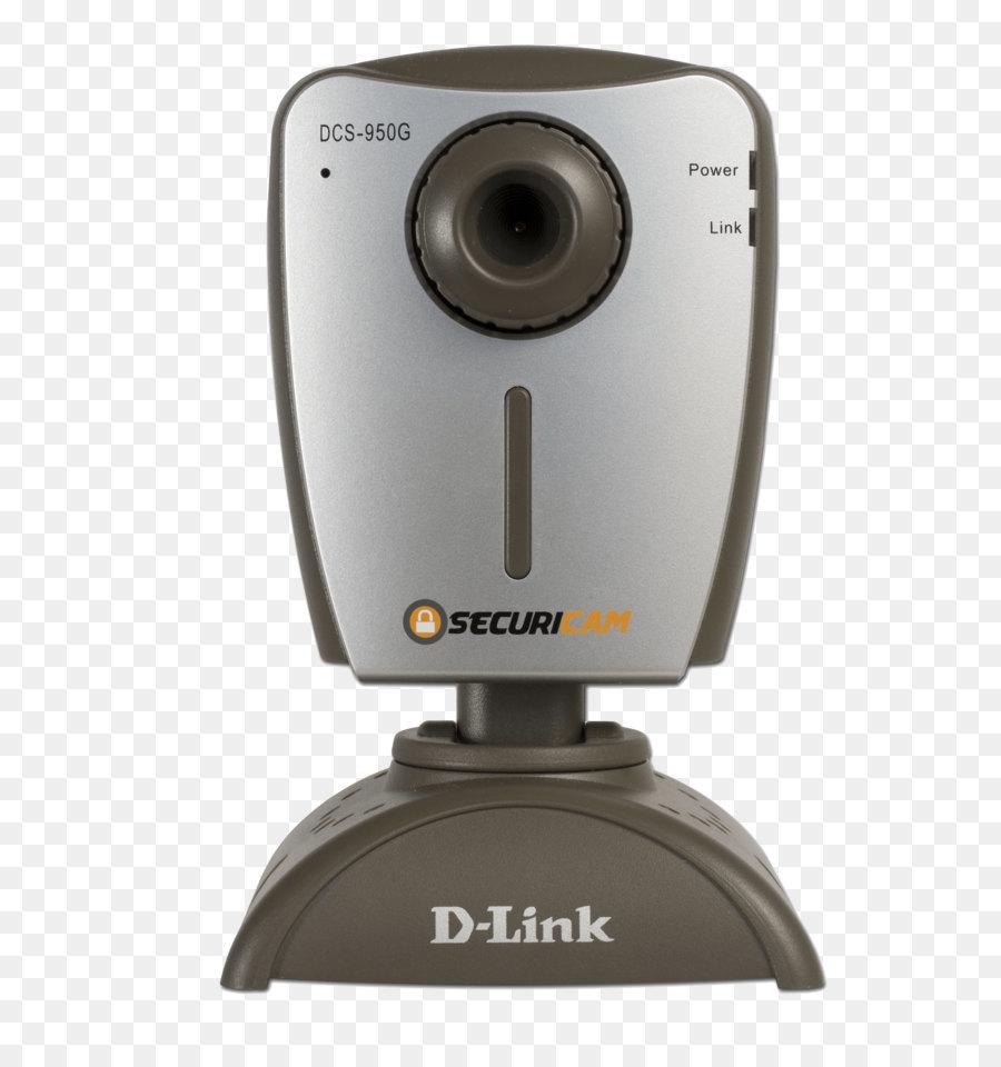 Download free d-link dir-615 to vista software postsallstar.