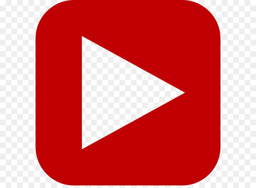 Клипы скачать с youtube.