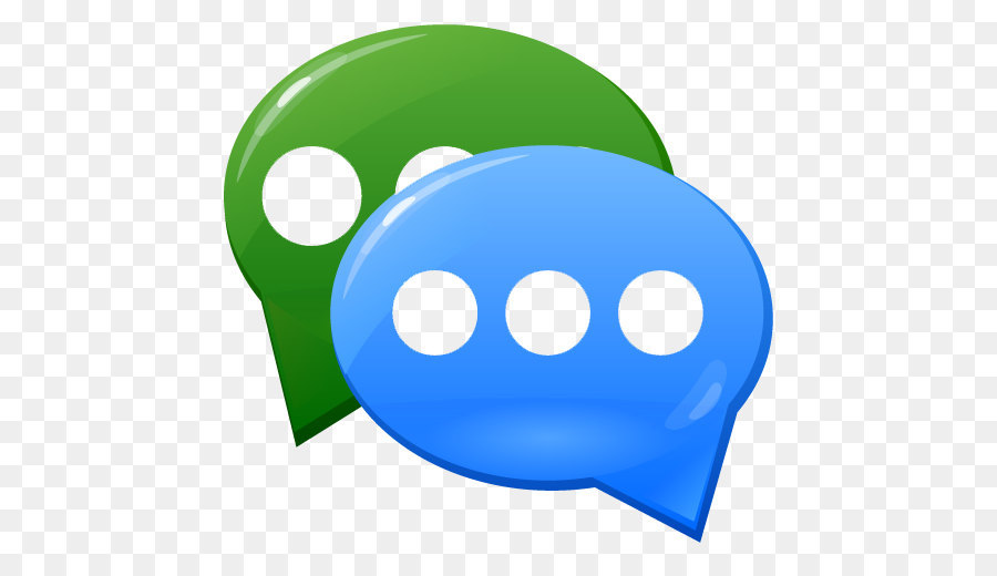 Online Chat Chat Room Icon Chat Free Download Png Png Download