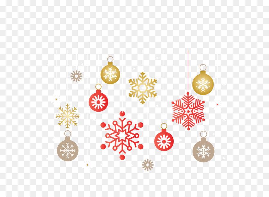 Christmas ornament textile woven fabric santa claus vector star christmas ornament textile woven fabric santa claus vector star christmas pendant aloadofball Image collections