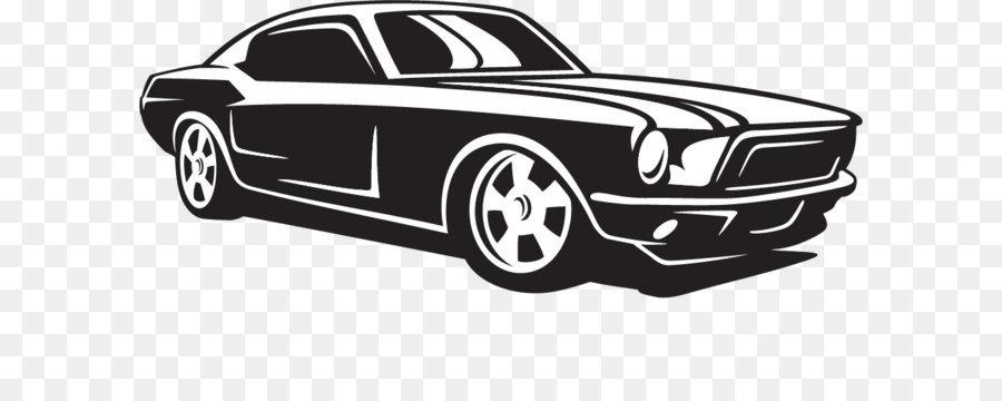 compact car automotive design motor vehicle classic car auto repair logo clip art auto repair logos vector