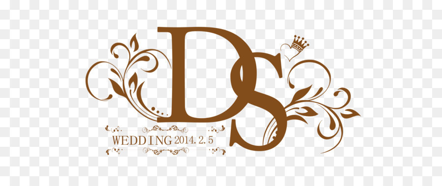 Wedding Invitation Logo Photography