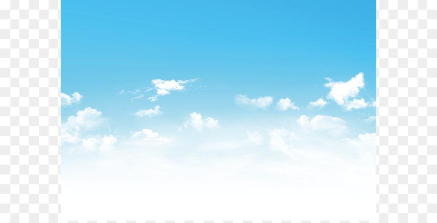 blue sky background png download 3546 2482 free transparent blue