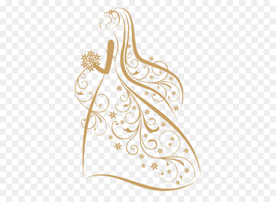 Wedding Marriage Logo Wedding logo png download 10001000 Free
