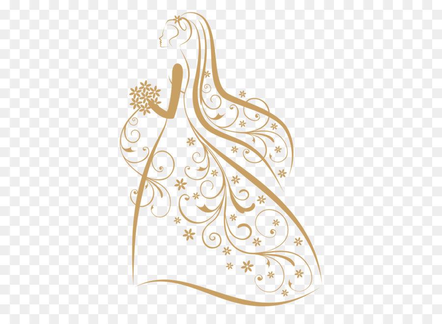 wedding marriage logo  wedding logo png download  1000