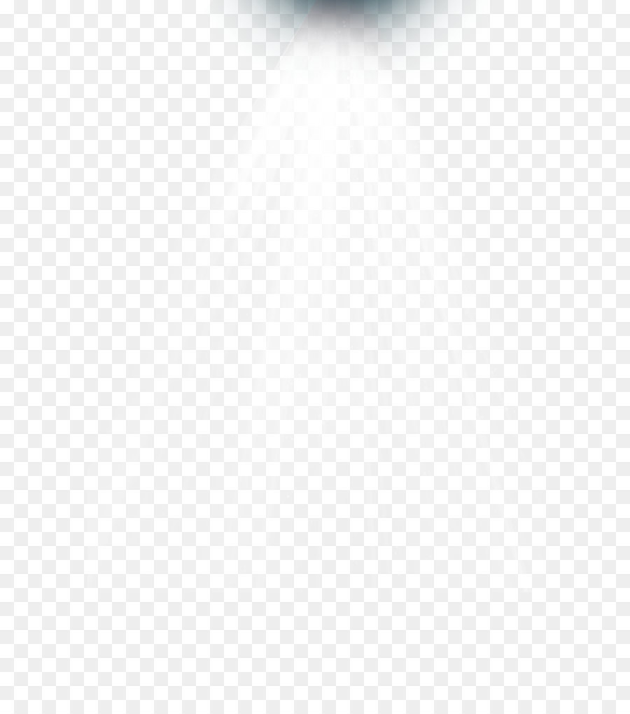 Sunlight Ray Download - The rays light efficiency png download - 650 ... for White Light Rays Png  83fiz