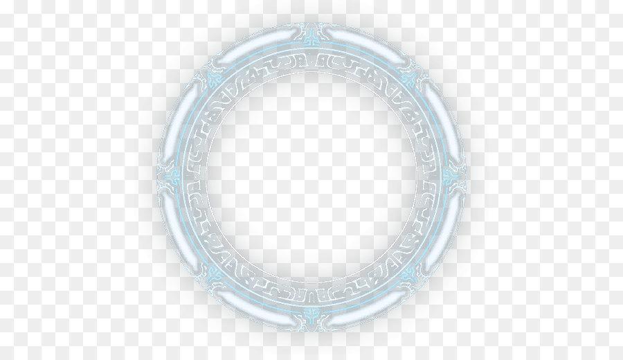 Circle Religion Islam Pattern - Magic circle of blue light ...   900 x 520 jpeg 54kB