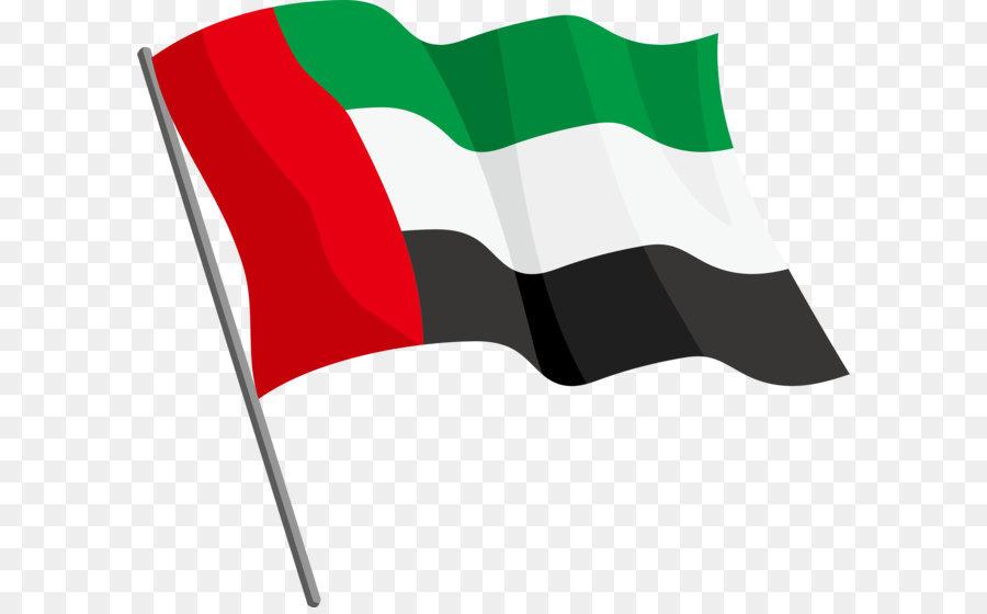 flag of the united arab emirates flag of the united arab emirates