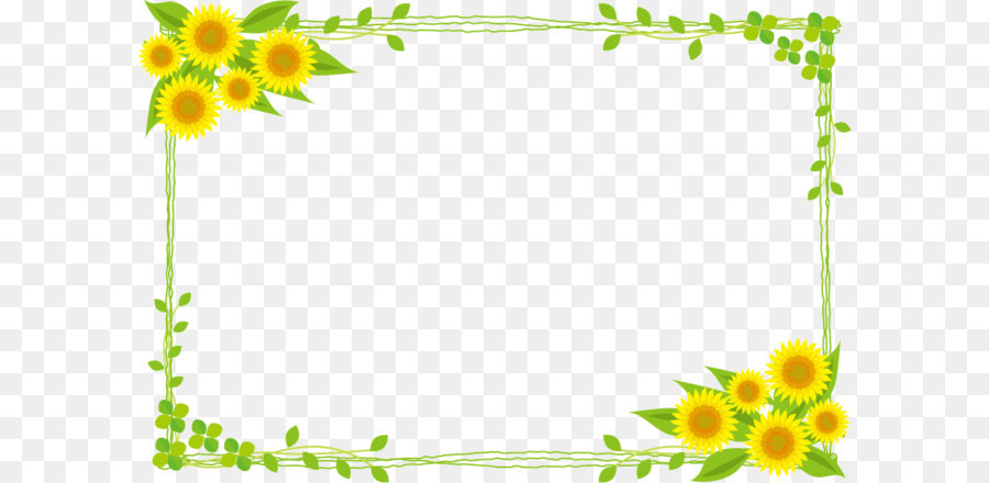common sunflower public domain illustration sunflower hot chocolate clip art with whip hot chocolate clip art imageges
