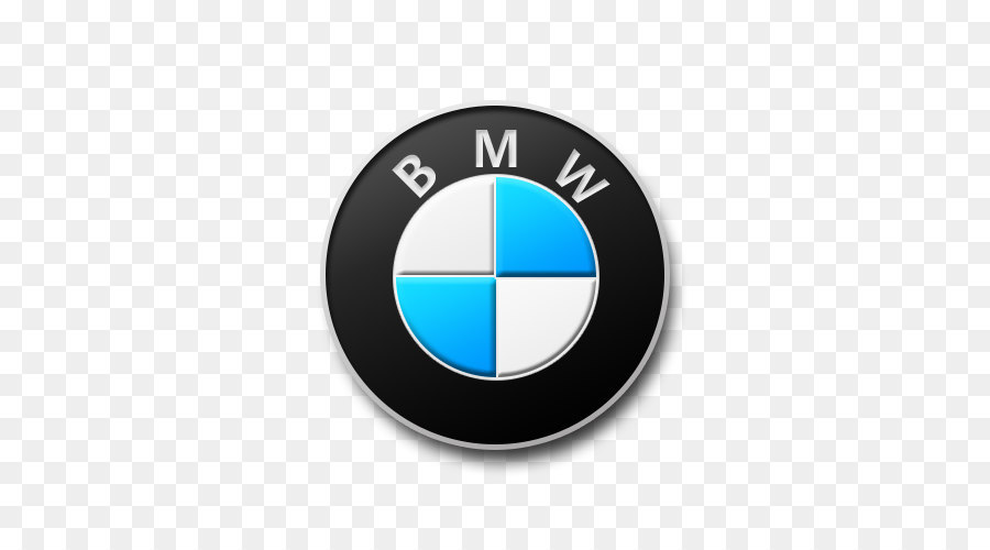Bmw Logo Png Choice Image Wallpaper And Free Download