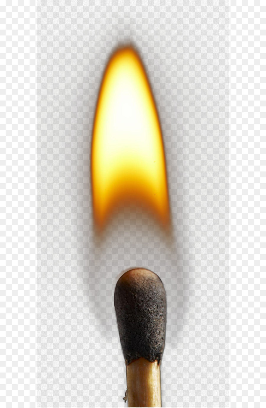 Match Fire Candle Football - Lit matches png download ...