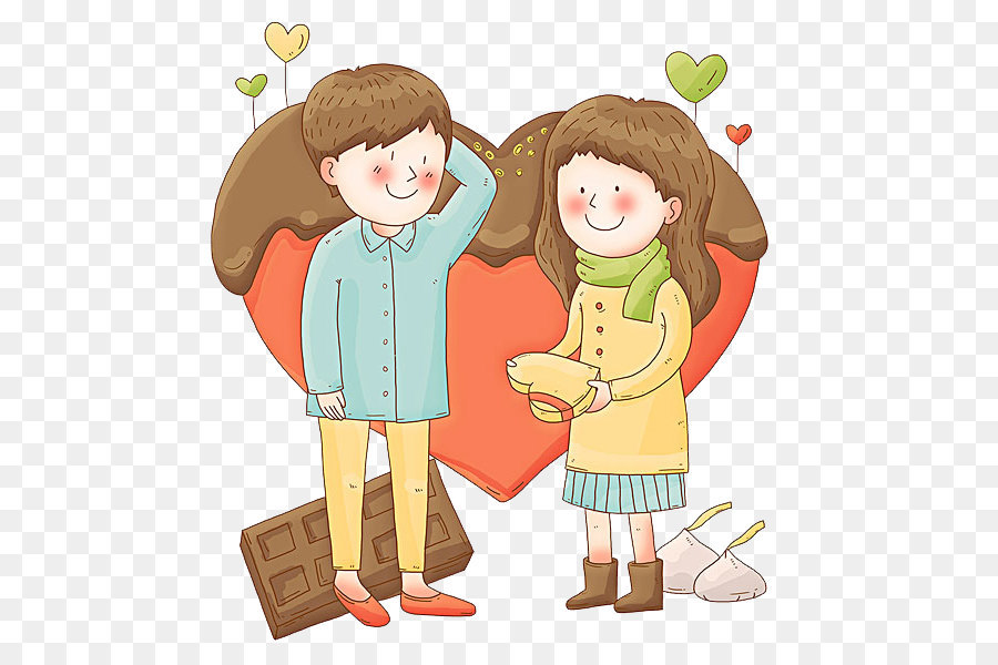 Image result for couple in bed cartoon copyright free