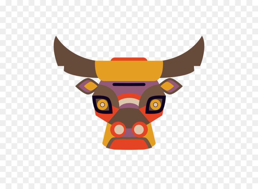 Chinese Zodiac Dog Dragon Ox Animal Symbol Png Download 1181