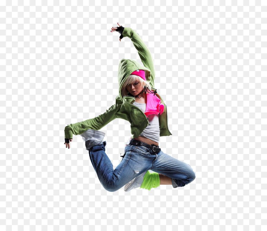 Free style hip hop dance bezubaannnn. Mp4 youtube.