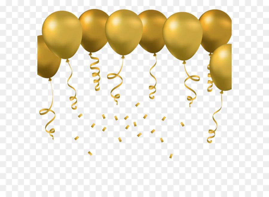 toy balloon euclidean vector vector golden balloon png birthday candles clipart black and white black and white birthday clipart 21 year old