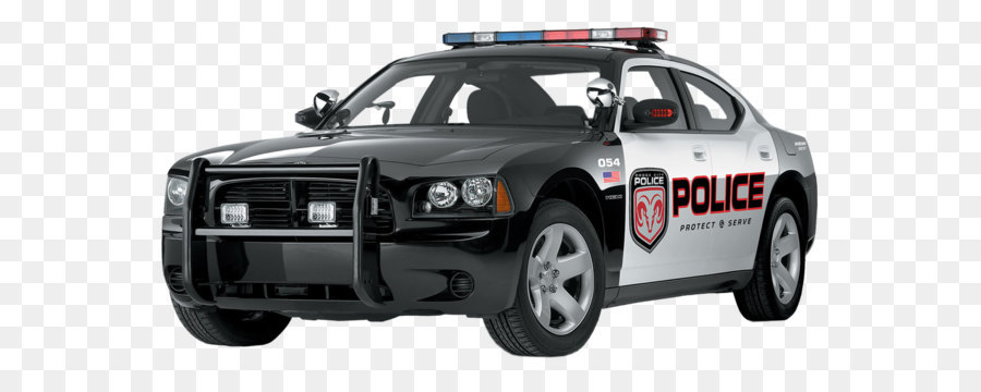 Can Police Take Your Car In Emergency