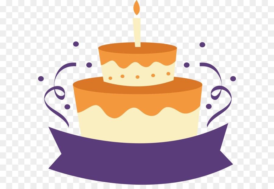 Birthday Cake Poster Png Download 33843153 Free Transparent