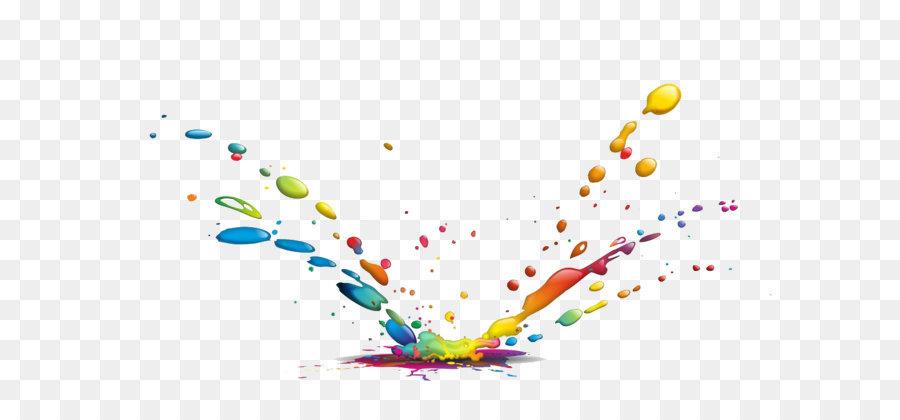 drop ink color paint color splash water drops png download 1024 643 free transparent heart clip art black and white free heart clip art black and white outline