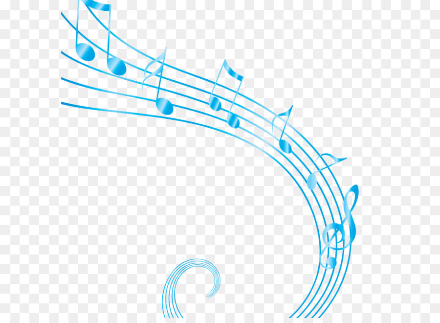 Musical Note Musical Symbols Musical Note Png Download 709709