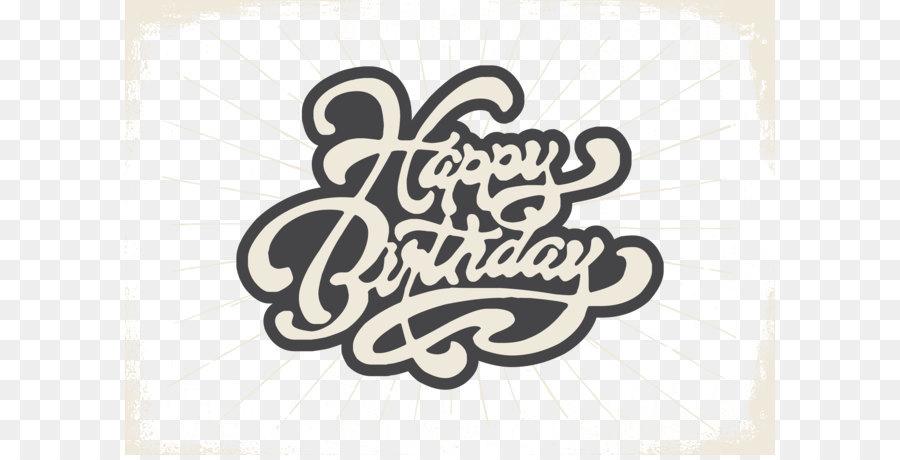 Persebaya Surabaya Arema Fc Birthday Greeting Card Happy Birthday