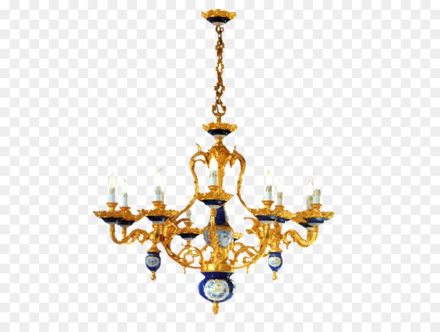 Chandelier living room light european chandeliers png download chandelier living room light european chandeliers aloadofball Gallery