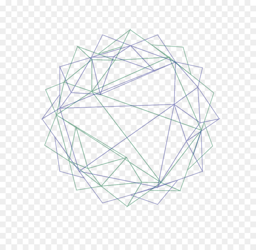 Line Art Design Background : Polygon line geometry euclidean vector abstract