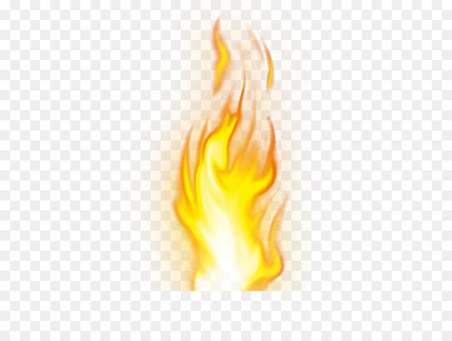 Fire Flame Combustion Download   Burning Fire