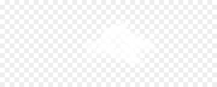 white line point cloud - vector white clouds png png download - 2583 1383