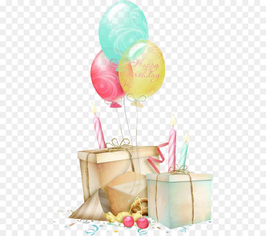 Birthday Cake Happy Birthday To You Wish Greeting Card Birthday