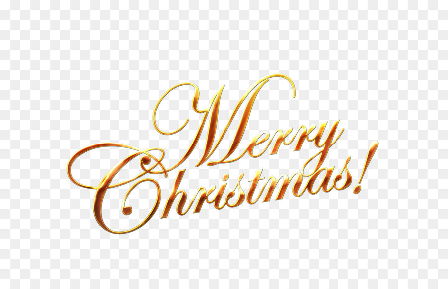 Christmas Typeface Typography Font - Christmas Fonts png download ...