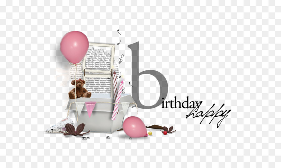 Birthday Cake Wish Happiness Sister Happy Birthday Png Download