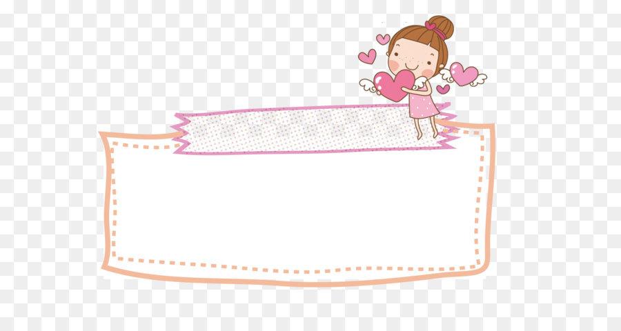 cartoon text box drawing clip art cartoon text box png