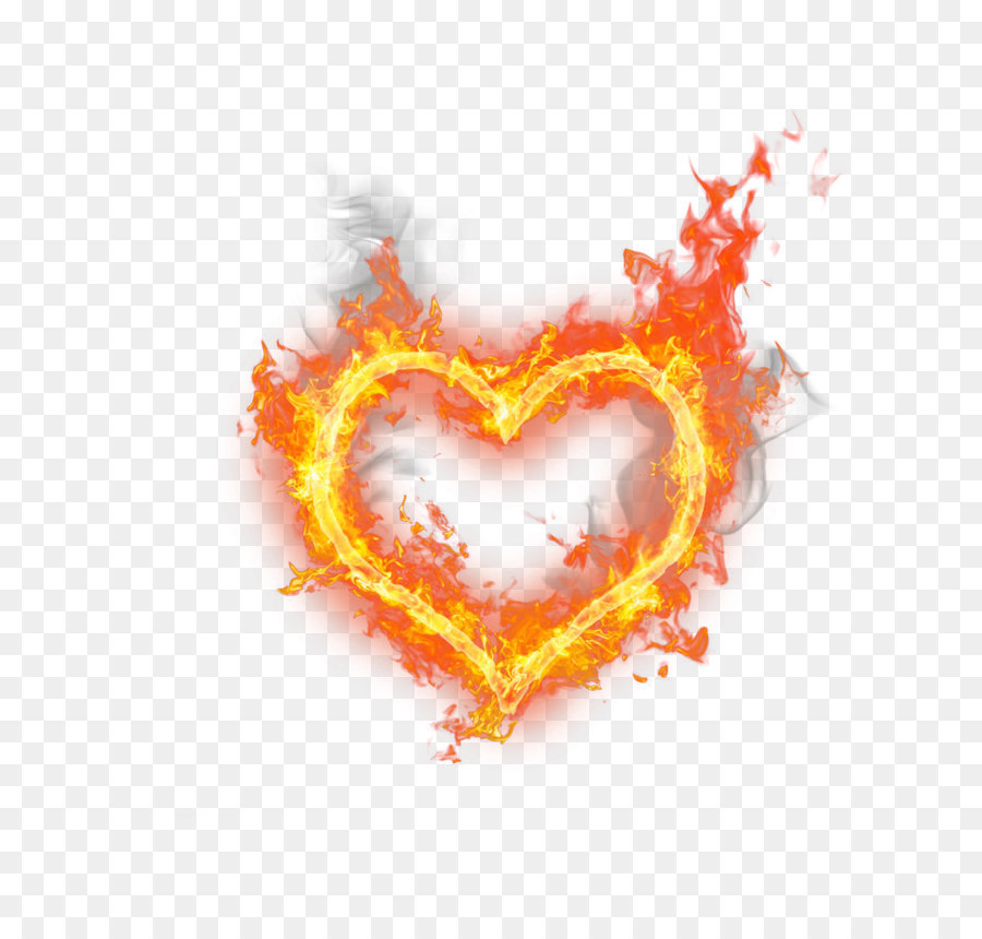 how to make a fire hearth