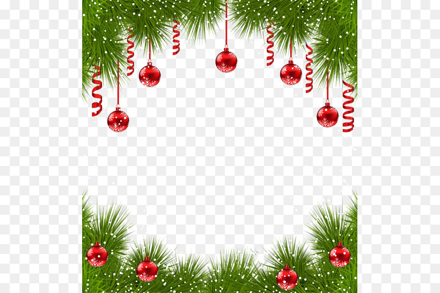 Christmas Tree Lights Png Download 563 600 Free Transparent