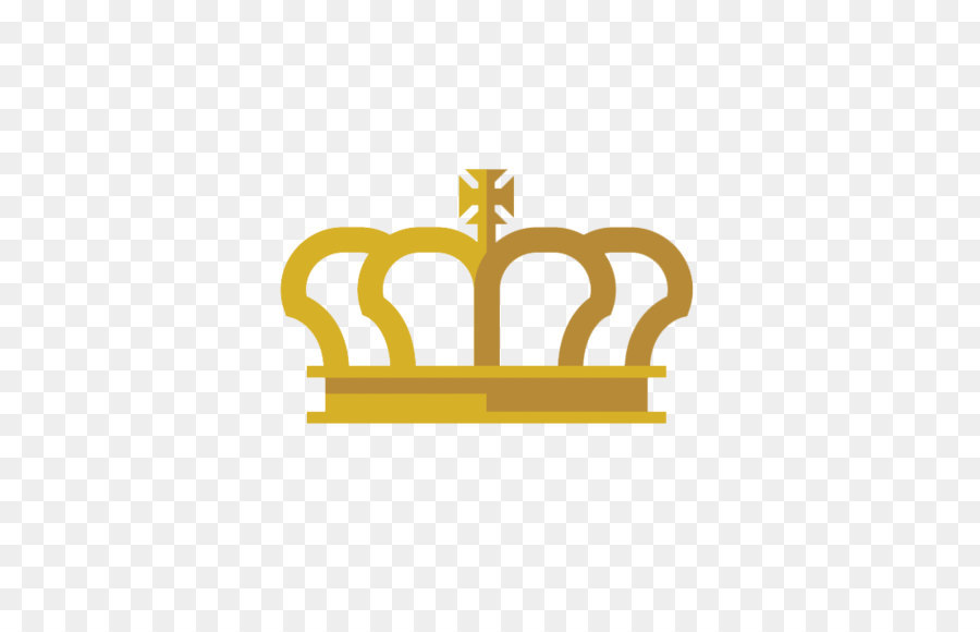 Crown Euclidean Vector Kings Crown Champion Png Download 800700