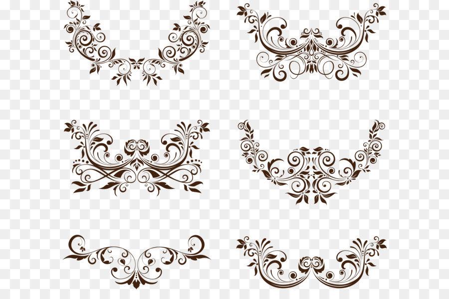 ornament euclidean vector floral ornament vector png download 2075 1892 free transparent vector ornaments designs laser wood vector ornaments for co2 laser