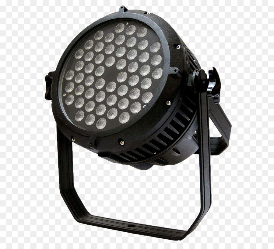 Light Emitting Diode Led Lamp Led Stage Lighting Moving Head Light